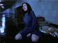 法国电影着魔 图解曼妙人妻被触手系妖孽侵入