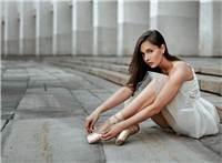 俄罗斯美女人体艺术照,高清壁纸图片