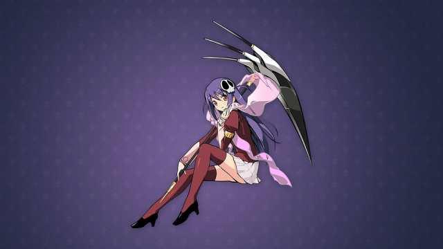 丑男变美女的漫画系列之女孩的身体构造